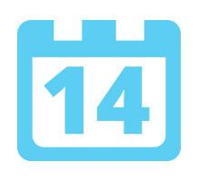 14-dagen-gratis-testen-oproepsystemen