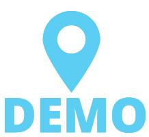 demonstratie-op-locatie-oproepsystemen